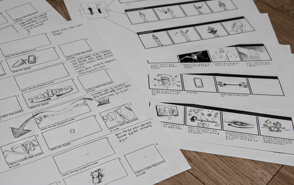 storyboard-02