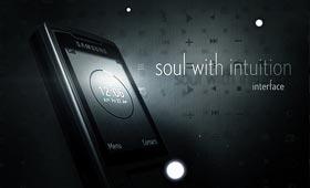 Soul (U900)