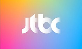 JTBC network design package